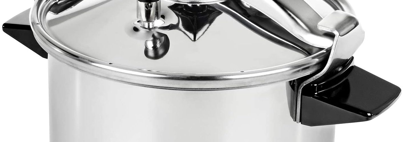 cocotte-minute induction